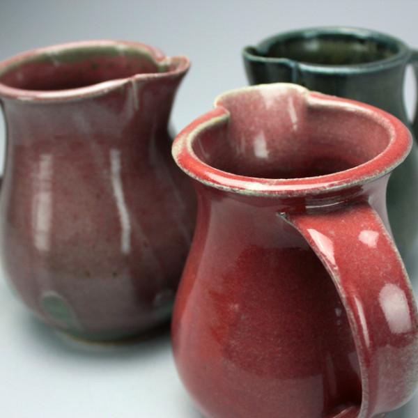 pitchers & pourers